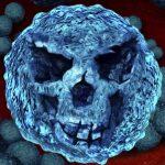 На МКС найдены бактерии, которым не страшны антибиотики