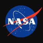 NASA начинает испытания своего первого электросамолета