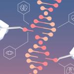 При помощи редактора генома удалось добиться невосприимчивости к яду