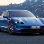 Старая Tesla Model S побила рекорд скорости нового Porsche Taycan. Правда ли это?