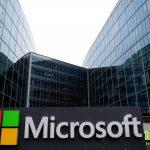 Microsoft предлагает аппаратные требования для обновления системы