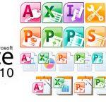 Microsoft предупреждает: срок поддержки для Office 2010 скоро закончится