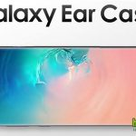 Samsung запатентовал забавные чехлы с ушами