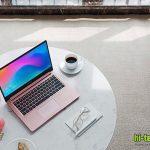 Неожиданное решение Xiaomi: новый RedmiBook был лишен элемента, без которого трудно представить себе ноутбук