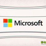 Microsoft предупреждает: ошибка в Windows, которая может замедлять загрузку компьютера