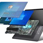Microsoft создает компьютеры, которые выдерживают атаки через прошивки