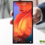 Huawei Mate X 5G распродан меньше, чем за минуту