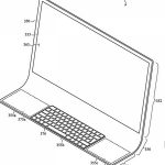 Новый iMac может иметь совершенно другой дизайн