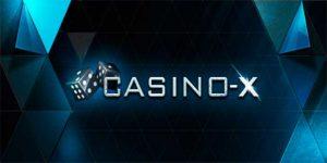 Преимущества онлайн казино X в интернете
