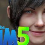 Премьера Sims 5 – когда можно ее ожидать, и что вам предложит игра?