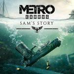 Второе дополнение для Metro Exodus с датой выхода