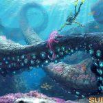Subnautica: было продано более 5 миллионов экземпляров