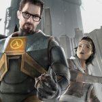 Серия Half-Life бесплатно в Steam до релиза новой игры «Alyx» для VR