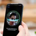 Автозаполнение паролей в Android обеспечит биометрия