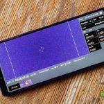 Так должен выглядеть Sony Xperia 3. Удивлены?