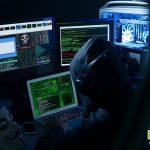 Осторожно, поддельные сообщения об обновлении для Windows: хакеры могут зашифровать данные
