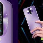 Xiaomi продает Redmi K30 5G практически по себестоимости!