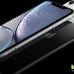Стала известна самая покупаемая модель смартфона в мире