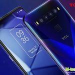 Китайский гигант, который может угрожать Huawei и Xiaomi