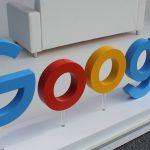 Google и ASUS создают компьютер размером с кредитную карту
