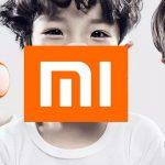 Xiaomi патентует удивительный гаджет, который спасет вашу жизнь