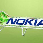 Nokia возвращается с инновационным телефоном