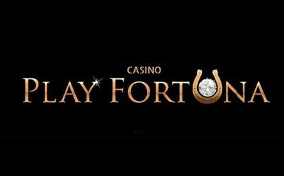 Азартные игры в Плей Фортуна