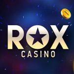 Какова польза онлайн-казино Рокс и как весело провести в нем время?