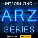 Realme Narzo 10 и Narzo 10A появятся 26 марта, технические характеристики подтверждены