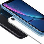 iPhone XR стал самым популярным телефоном 2019 года, Samsung лидирует на рынке 5G