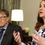 Фонд Билла Гейтса готовит тесты для домашней диагностики коронавируса