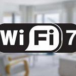 Работа над Wi-Fi седьмого поколения уже ведутся. Новая технология появится в течение нескольких лет