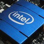 Серьезная уязвимость в процессорах Intel. На этот раз ее не залатать