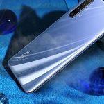 Ночная фотография Realme X50 Pro поражает. На подходе главный конкурент Mi 10
