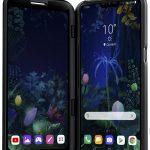 LG V60 ThinQ: лучший музыкальный смартфон с блестящей спецификации!