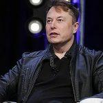Tesla может производить респираторы, если их «будет недостаточно»