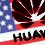 Хорошие новости для пользователей Huawei