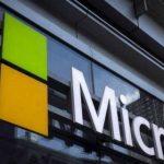Microsoft временно приостановила обновление Windows