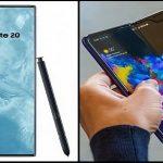 Samsung не будет откладывать запуск своих инновационных смартфонов