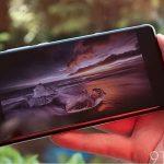 Huawei поймана на лжи! Фотографии с P40 Pro, сделанные с помощью Nikon D850