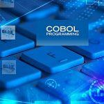 COBOL – неожиданное возвращение языка программирования конца 50-х годов