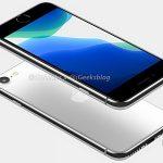 Премьера iPhone SE 2020 уже сегодня?