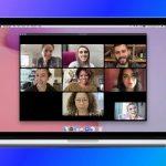 Facebook запускает приложение Messenger для macOS и Windows