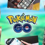 Новые изменения в Pokémon GO добавляют больше возможностей для игры, не выходя из дома
