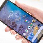 Sony Xperia 5 II может стать самым интересным флагманом 2020 года