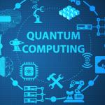 Путь к квантовым вычислениям при комнатной температуре