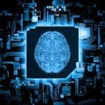 Искусственный интеллект изучает континентальную гидрологию