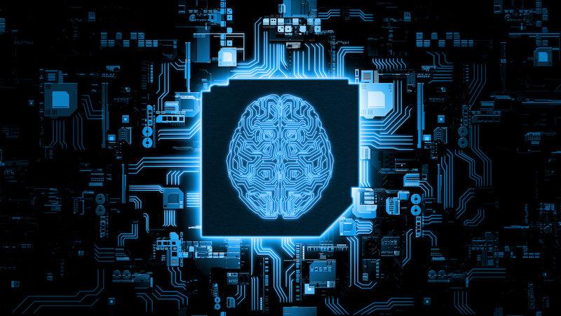 Стабилизация мозгово-компьютерных интерфейсов