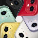 Какой самый популярный смартфон в мире?