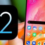 19 мая – очень важная дата для пользователей Xiaomi